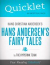 Quicklet On Hans Christian Andersen's Fairy Tales by The Hyperink Team from  in  category