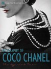 Coco Chanel: Biography of the World's Most Elegant Woman by Laura Murciello from  in  category