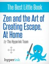 Zen and the Art of Creating Escape at Home by Paula  Y. from  in  category
