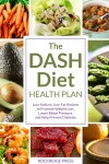 The Dash Diet Health Plan