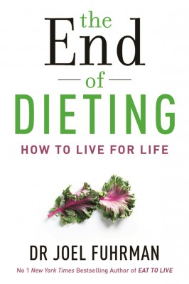 The End of Dieting by Dr Joel Fuhrman from Vearsa in Family & Health category