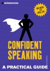 Introducing Confident Speaking - text