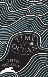 Time on the Ocean by Theo Dorgan from  in  category