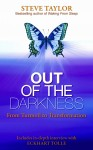 Out of the Darkness by Steve Taylor from  in  category