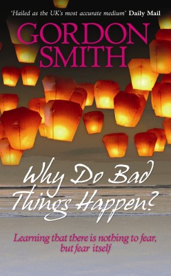 Why Do Bad Things Happen? by Gordon Smith from Vearsa in Religion category