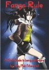 Fangs Rule A Girls Guide to Being a Vampire (Night Life) by Heby Sim from  in  category