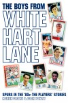 The Boys From White Hart Lane - text