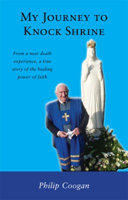 My Journey to Knock Shrine by Philip Coogan from Vearsa in Religion category