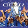 Little Book of Chelsea - text