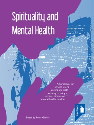 Spirituality and Mental Health by Peter Gilbert from Vearsa in Religion category
