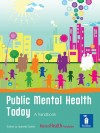 Public Mental Health Today - text