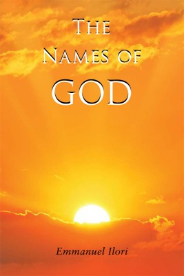 The Names of God by Emmanuel Oluwaseun Ilori from Vearsa in Religion category