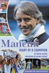 Mancini - Diary of a Champion - text