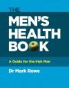 The Men's Health Book - text