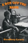 A Boy Off The Bank by Geoffrey Lewis from  in  category