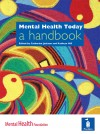 Mental Health Today - text