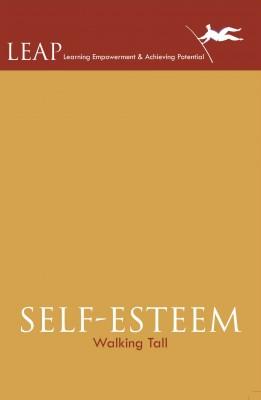 SELF-ESTEEM by Leadstart  Publishing Pvt Ltd. from Vearsa in Lifestyle category