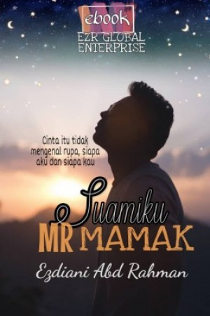 SUAMIKU MR MAMAK