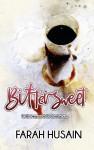 BITTERSWEET - text