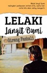 Lelaki Langit Bumi by Girang Fashali from  in  category