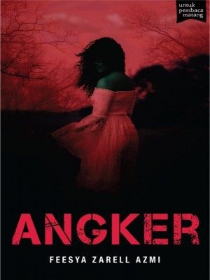 ANGKER