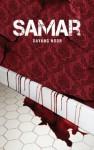 SAMAR - text