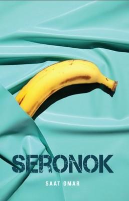 SERONOK