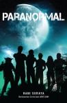 PARANORMAL - text