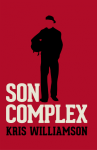 Son Complex - text