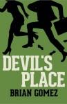 DEVIL'S PLACE - text