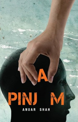 PINJAM