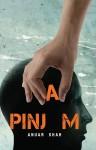 PINJAM - text