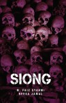 SIONG - text