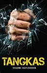 TANGKAS - text