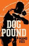 DOG POUND - text