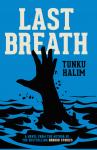 LAST BREATH - text