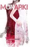 MONARKI - text