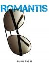 ROMANTIS - text