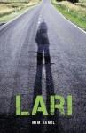 LARI - text