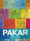 PAKAR - text