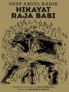 HIKAYAT RAJA BABI by Usup Abdul Kadir from  in  category