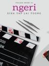 Trilogi Ngeri #1: NGERI
