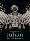 Trilogi Murtad #2: TUHAN - text
