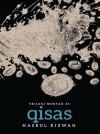 Trilogi Murtad #3: QISAS - text