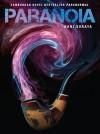 PARANOIA - text