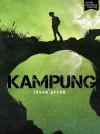 KAMPUNG - text