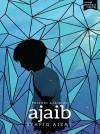 Trilogi Ajaib #1: AJAIB - text