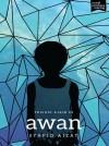 Trilogi Ajaib #2: AWAN - text