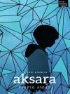 Trilogi Ajaib #3: AKSARA - text