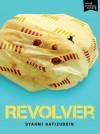 REVOLVER - text
